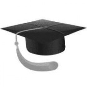student_hat_16