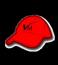 virtuemart #1