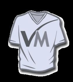 virtuemart warp5