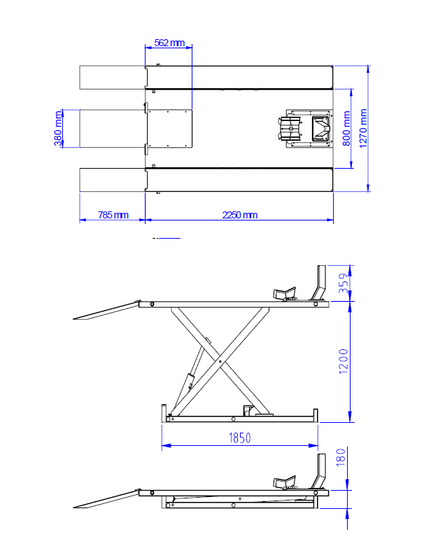 Podnosnik_powerlift_1000_zielony.png_product