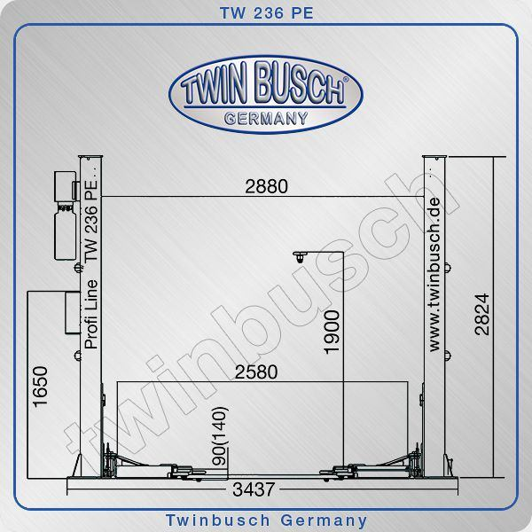 Twinbusch_TW_236_54bfa49c05ff4.png_product_product_product