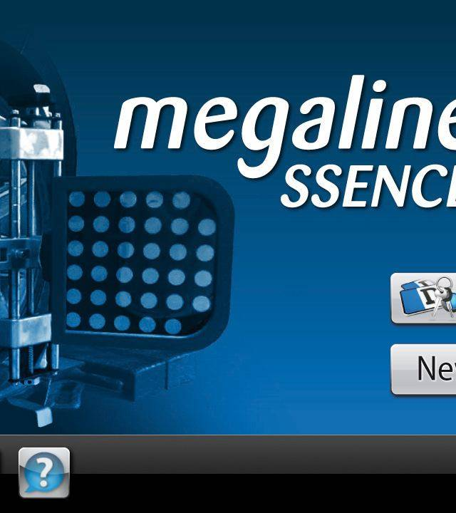 megaline SSENCE 600.jpg_product