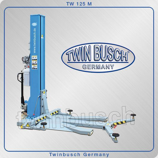 Twin Busch TW 125M Ultra.jpg_product