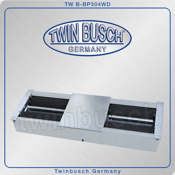 linia_Twin_Busch1.jpg_product